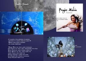 Brochure Verso