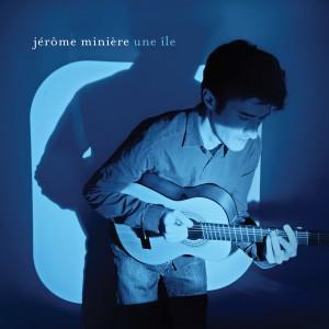 cover_JM_une_ile