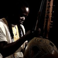Zal Sissokho